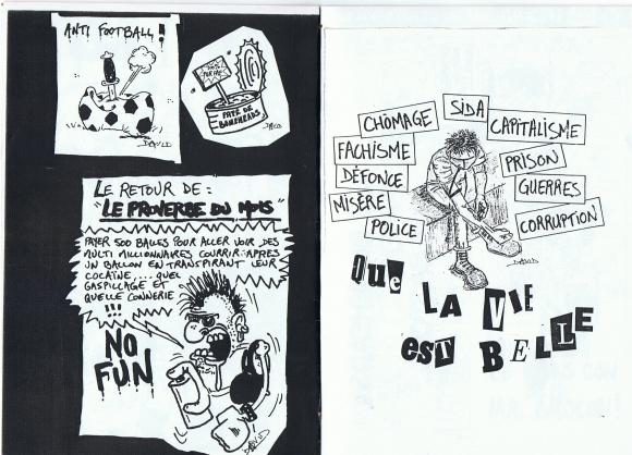 http://oi-generation.cowblog.fr/images/12.jpg